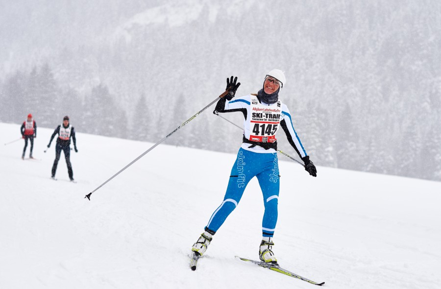 SKI-TRAIL 2015 – Fotos by Felgenhauer