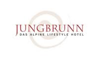 Jungbrunn