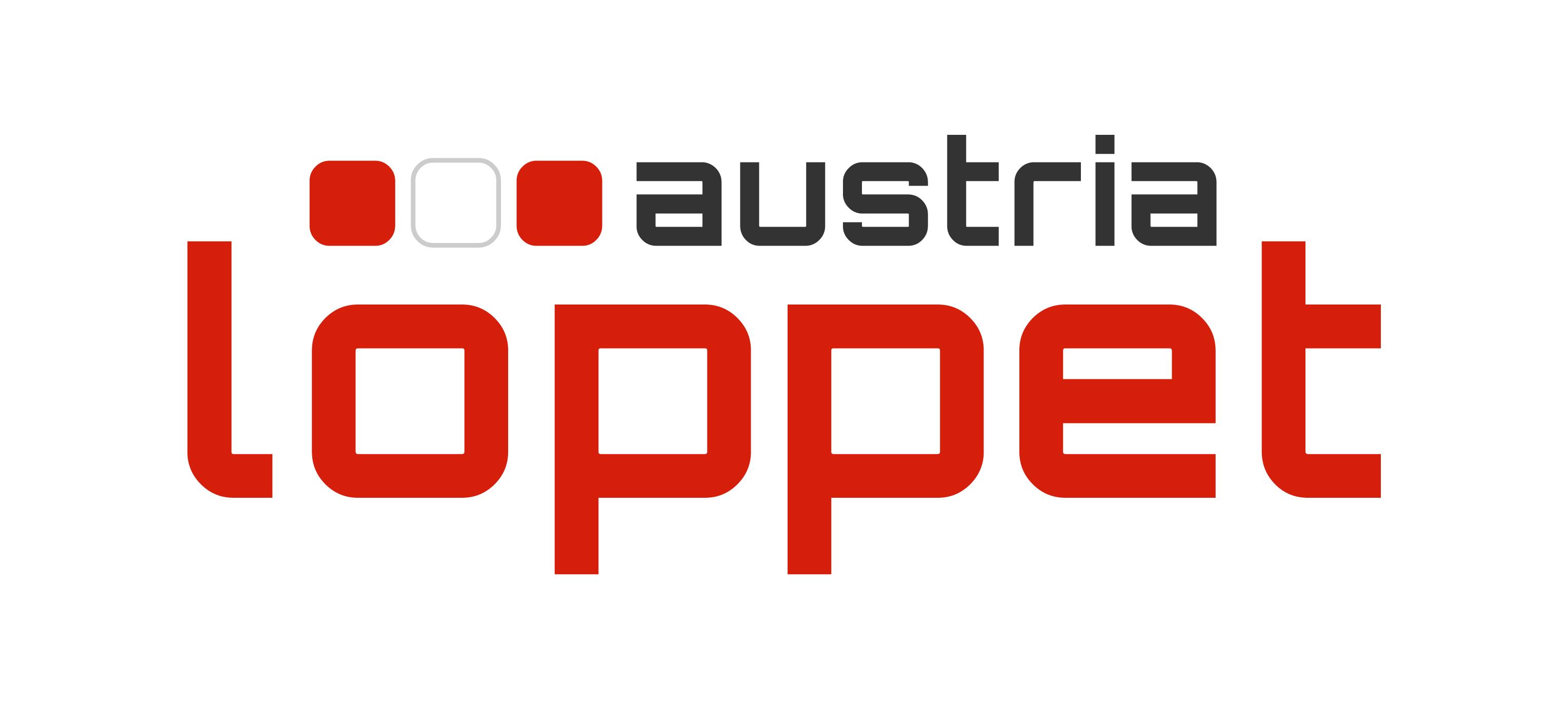 Austria Loppet Logo