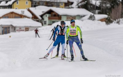 SKI-TRAIL 2019- Skating  – Fotos by Rolf Marke
