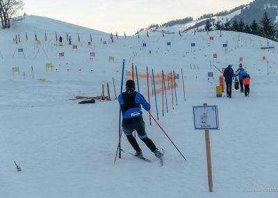 Ski Trail Tannheimertal GK Z6 0050