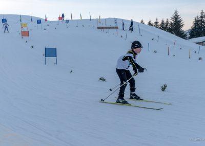 Ski Trail Tannhemertal GK Z6 0072