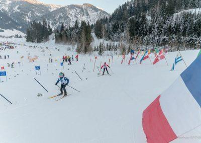 Ski Trail Tannhemertal GK Z6 0085