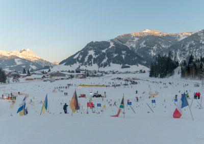 Ski Trail Tannhemertal GK Z6 0087