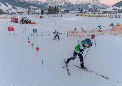 Ski Trail Tannhemertal GK Z6 0155