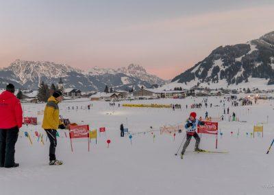 Ski Trail Tannhemertal GK Z6 0157