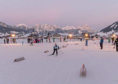 Ski Trail Tannhemertal GK Z6 0186
