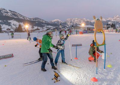 Ski Trail Tannhemertal GK Z6 0188