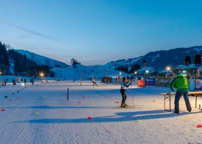 Ski Trail Tannhemertal GK Z6 0220