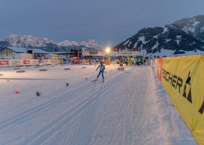 Ski Trail Tannhemertal GK Z6 0222
