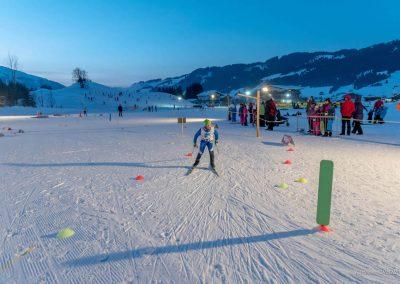 Ski Trail Tannhemertal GK Z6 0229
