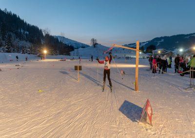 Ski Trail Tannhemertal GK Z6 0234