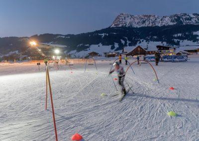 Ski Trail Tannhemertal GK Z6 0236