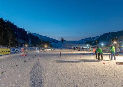 Ski Trail Tannhemertal GK Z6 0241