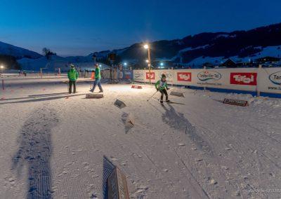 Ski Trail Tannhemertal GK Z6 0243