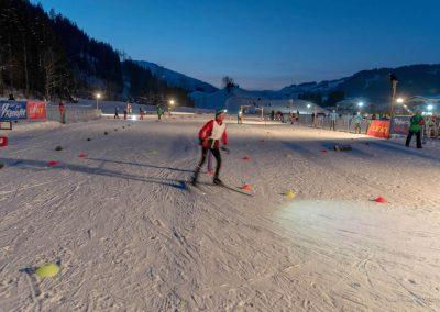 Ski Trail Tannhemertal GK Z6 0245