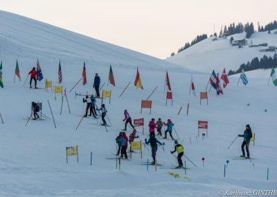 Ski Trail Tannhemertal Karlheinz GINTHER 0005