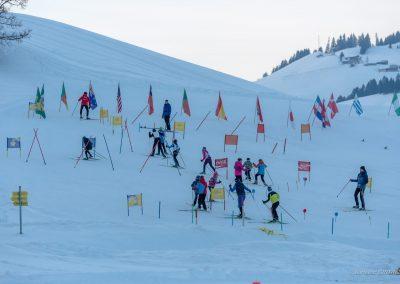Ski Trail Tannhemertal Karlheinz GINTHER _KHG1332