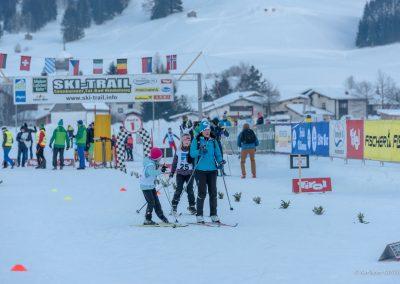 Ski Trail Tannhemertal Karlheinz GINTHER _KHG1335