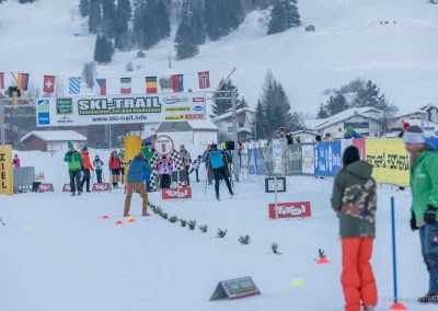Ski Trail Tannhemertal Karlheinz GINTHER _KHG1338