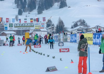 Ski Trail Tannhemertal Karlheinz GINTHER _KHG1340