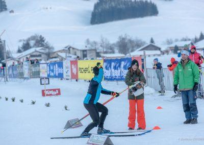 Ski Trail Tannhemertal Karlheinz GINTHER _KHG1342