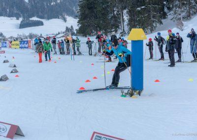 Ski Trail Tannhemertal Karlheinz GINTHER _KHG1352