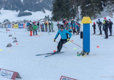 Ski Trail Tannhemertal Karlheinz GINTHER _KHG1353