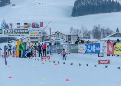 Ski Trail Tannhemertal Karlheinz GINTHER _KHG1361
