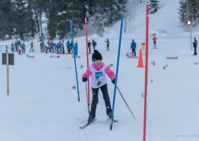 Ski Trail Tannhemertal Karlheinz GINTHER _KHG1381