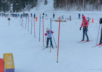 Ski Trail Tannhemertal Karlheinz GINTHER _KHG1388