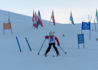 Ski Trail Tannhemertal Karlheinz GINTHER _KHG1400
