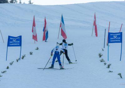 Ski Trail Tannhemertal Karlheinz GINTHER _KHG1408