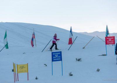 Ski Trail Tannhemertal Karlheinz GINTHER _KHG1419