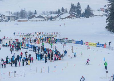Ski Trail Tannhemertal Karlheinz GINTHER _KHG1421