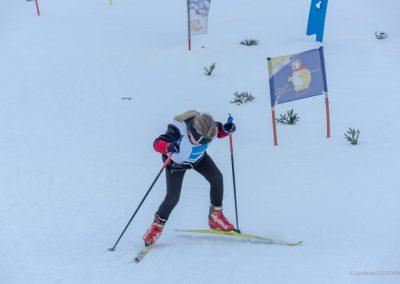 Ski Trail Tannhemertal Karlheinz GINTHER _KHG1427