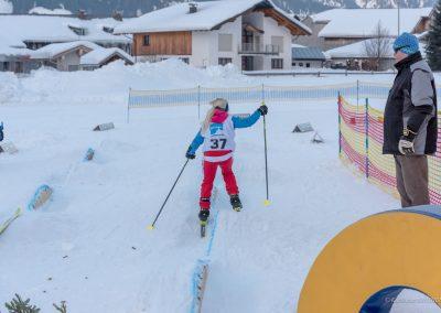 Ski Trail Tannhemertal Karlheinz GINTHER _KHG1431