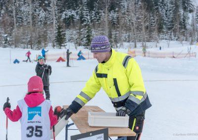 Ski Trail Tannhemertal Karlheinz GINTHER _KHG1438