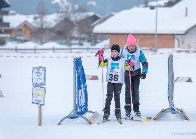 Ski Trail Tannhemertal Karlheinz GINTHER _KHG1440