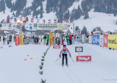 Ski Trail Tannhemertal Karlheinz GINTHER _KHG1449