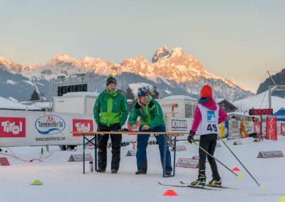 Ski Trail Tannhemertal Karlheinz GINTHER _KHG1456