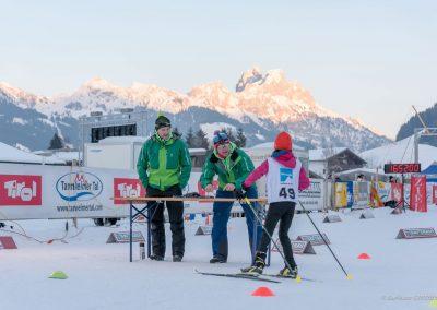 Ski Trail Tannhemertal Karlheinz GINTHER _KHG1458