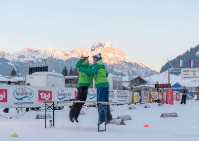 Ski Trail Tannhemertal Karlheinz GINTHER _KHG1460