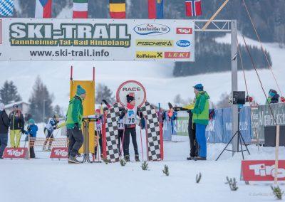 Ski Trail Tannhemertal Karlheinz GINTHER _KHG1461