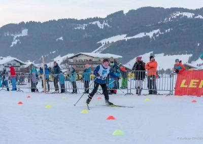 Ski Trail Tannhemertal Karlheinz GINTHER _KHG1466