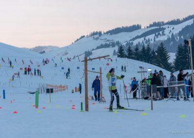 Ski Trail Tannhemertal Karlheinz GINTHER _KHG1471