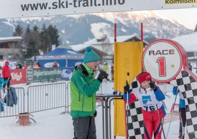 Ski Trail Tannhemertal Karlheinz GINTHER _KHG1473