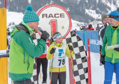 Ski Trail Tannhemertal Karlheinz GINTHER _KHG1478