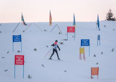 Ski Trail Tannhemertal Karlheinz GINTHER _KHG1509