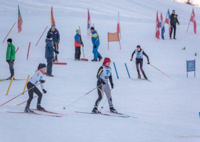 Ski Trail Tannhemertal Karlheinz GINTHER _KHG1511